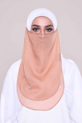 NIQAB BAWAL EXCLUSIVE (17)